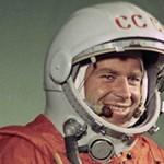 Герман Титов — интересные факты о космонавте