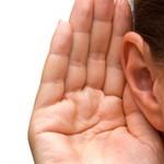 Интересные факты о ушах и слухе человека