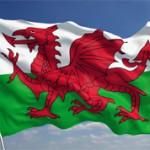 Интересные и удивительные факты про Уэльс