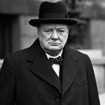 Интересные факты из жизни Уинстона Черчилля