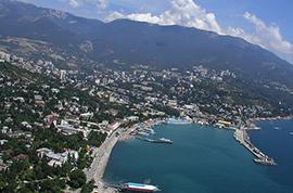 yalta68