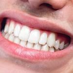 Интересные факты о зубах человека
