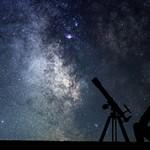 Самые интересные факты об астрономии