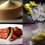 Самые красивые блюда мира