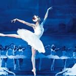Интересные факты о балете «Лебединое озеро»