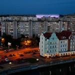 Самые интересные факты о городе Калининград