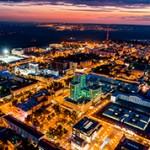 Самые интересные факты о городе Уфа