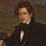 Карл Брюллов — интересные факты из жизни и биографии