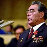 Интересные факты из жизни Брежнева Леонида Ильича