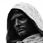 Джордано Бруно: интересные факты из жизни и биографии
