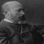Бутлеров Александр Михайлович — интересные факты