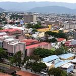 Коста-Рика — самые интересные факты о стране