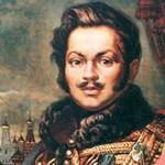 Денис Давыдов — интересные факты из жизни и биографии