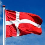 Самые интересные факты о Дании