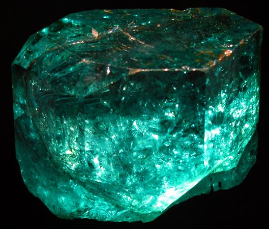 Девонширский камень