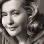 Интересные факты из жизни Юлии Друниной
