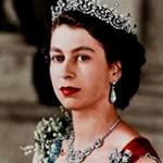 Интересные факты о королеве Елизавете 2