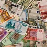 Самые интересные и необычные факты о деньгах