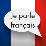 Интересные и удивительные факты о французском языке