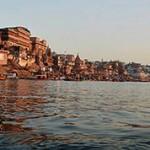 Подборка интересных фактов о реке Ганг