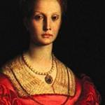 Графиня Батори — интересные исторические факты