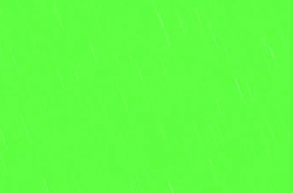 greenava