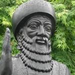 Жизнь по законам царя Хаммурапи — интересные исторические факты