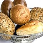 Самые интересные факты о хлебе