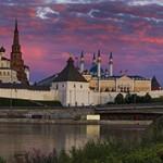 Интересные факты и сведения о Казанском Кремле