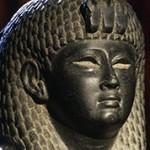 Интересные и удивительные факты про Клеопатру