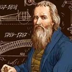 Кулибин Иван Петрович — интересные факты из жизни
