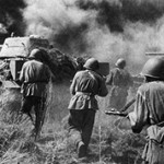 Самые интересные факты о Курской битве