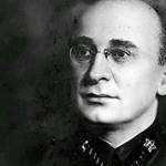 Берия Лаврентий Павлович — факты из жизни и биографии