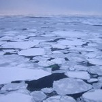 Море Лаптевых — самые интересные факты