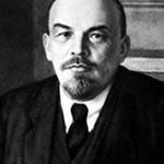 Интересные факты из жизни Ленина