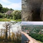 Самые красивые места республики Марий Эл