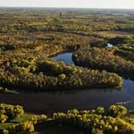 Интересные и удивительные факты о реке Миссисипи