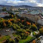 Самые интересные факты о городе Мурманск