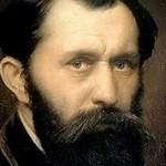 Василий Григорьевич Перов — интересные факты о художнике