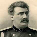 Пржевальский Николай Михайлович — интересные факты из жизни