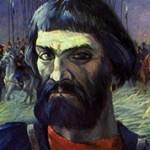 Интересные факты о Емельяне Пугачеве