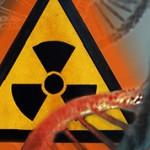 Самые интересные факты о радиоактивном излучении