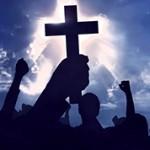 Самые интересные факты о христианстве
