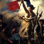 Интересные факты о Великой французской революции