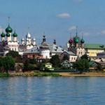 Самые интересные факты о Ростове Великом