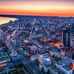 Интересные факты о городе Самара
