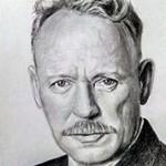 Интересные факты из жизни и биографии Михаила Шолохова