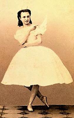 Анна Собещанская