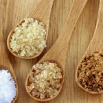 Интересные факты и сведения про сахар