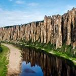 Интересные факты о ленских столбах